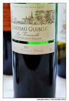 Guibot_La_Fourvieille