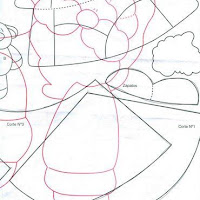 Moldes de EVa para natal (141).jpg