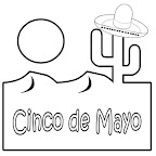 Dibujos 5 de mayo para colorear (11).jpg