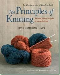 PrinciplesKnitting