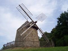 2009.05.23-033 moulin