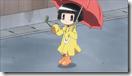 Gugure! Kokkuri-san - 02.mkv_snapshot_10.27_[2014.11.01_17.11.20]