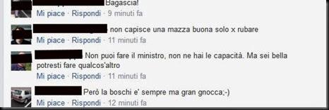 Boschi 3