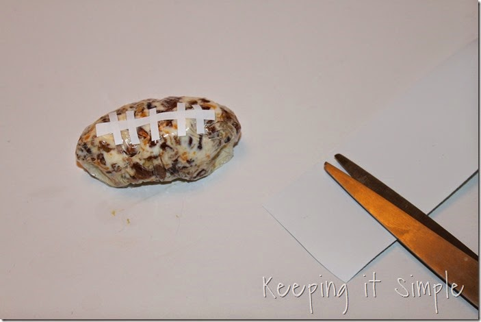 #ad Big-Game-Football-Party-Foods (5)
