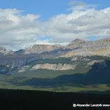 Kanada_2012-08-29_1560.JPG