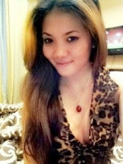 Download Bokep Tante & Semi [HOT Mantap]