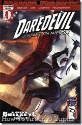 P00041 - MK Daredevil v2 #41
