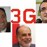 La 3G enfin disponible en Algérie