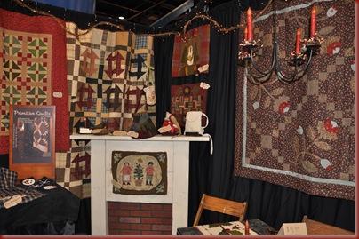 Quilt Market Fall 2011 015