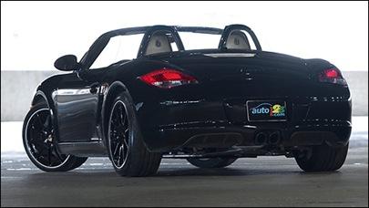 Porsche-Boxster-S-2012_i01