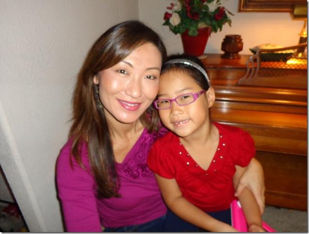 Christmas 2012 146A