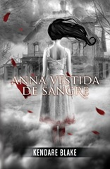 portada-anna-vestida-sangre_grande