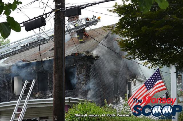 Structure Fire At 78 Sharp St in Haverstraw (Meir Rothman) - DSC_0013.JPG