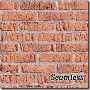 Texture brick 34