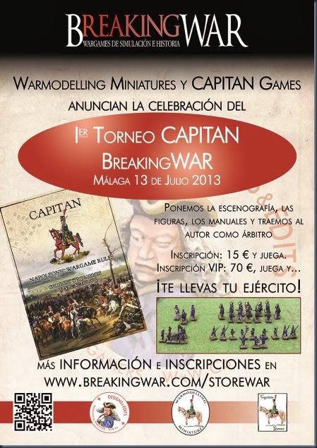 Cartel_TorneoCAPITAN_0613_3