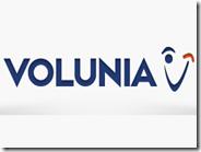 Volunia il motore di ricerca italiano: impressioni di un Power User