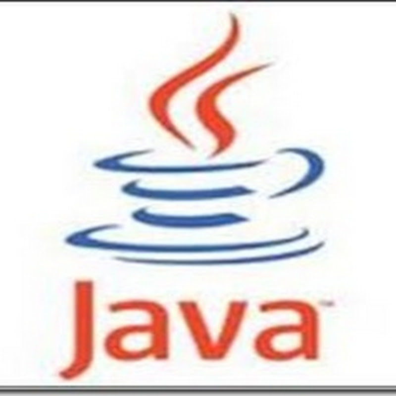 All About System.out.println Method In Java