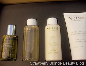 Neom-Scent-With-Love-minatures-travel-size