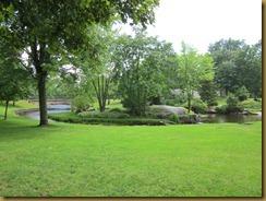 2011-6-24 Stewart park Perth Ontario (14)