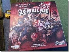 Zombicide 01