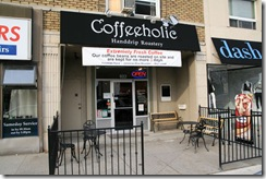 20091115-coffeeholic