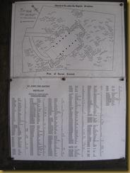 IMG_0406 Brinklow graveyard plan