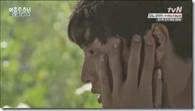 Plus.Nine.Boys.E04.mp4_003486716_thumb[1]