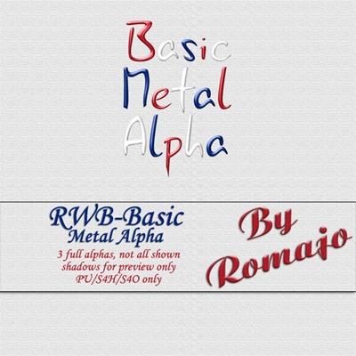 RWB-Romajo-preview-basic-alpha-metal
