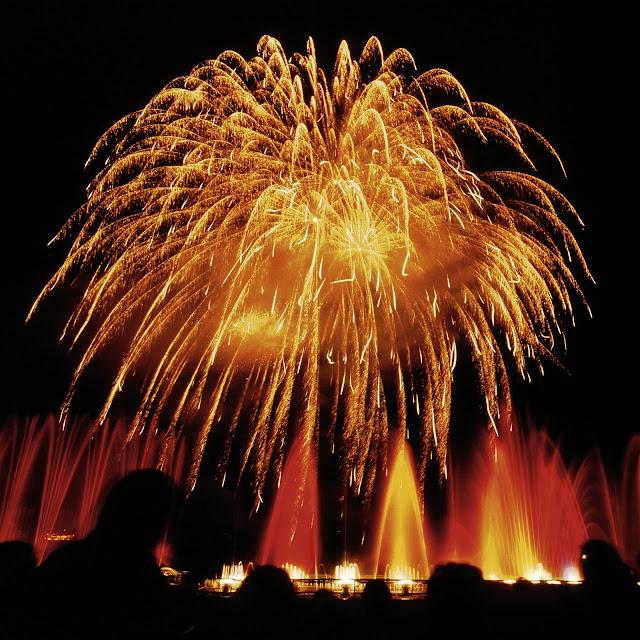 Feuerwerk 1.jpg