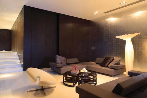 decoracion-Casa-CG-de-GLR-arquitectos