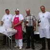 Schardenberg 2014.08.18. VSZ