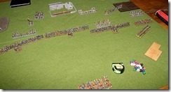 BattleCry-2013---Field-of-Glory-016