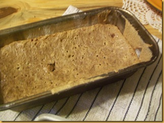 fishbone braid-zucchini bread- 023