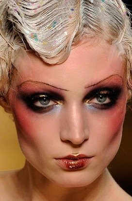 john-galliano-spring-2011
