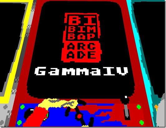 BiBimBap Arcade(keyboard)-UpDow 2013-08-18 11-38-00-93