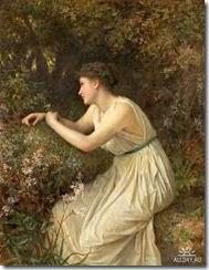 1320840630_antikiserande-kvinna-i-blomsterlund
