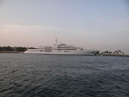 Vasul emirului Dubaiului