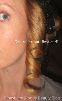 Enrapture Heated Rollers (2)