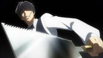 [HorribleSubs] Kimi to Boku 2 - 09 [720p].mkv_snapshot_11.49_[2012.05.28_20.09.20]