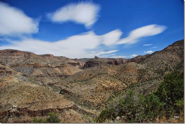 04-23-14 US60 Salt River Canyon (112)