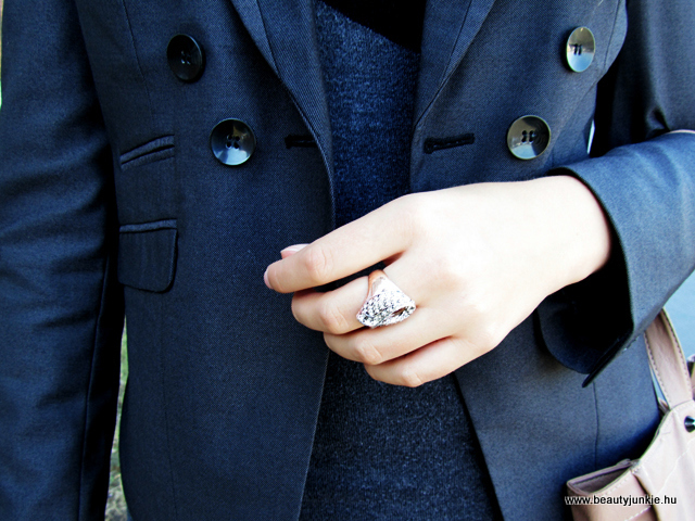 outfit_20120921 (128).JPG