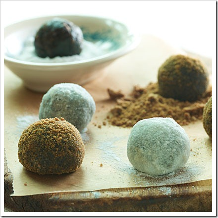 no-bake-rum-balls-x
