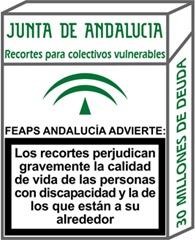 paquete_media