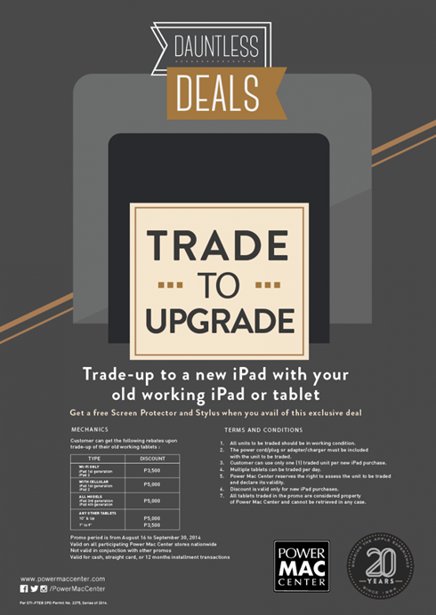 PMC_iPad-trade-in-promo.jpeg