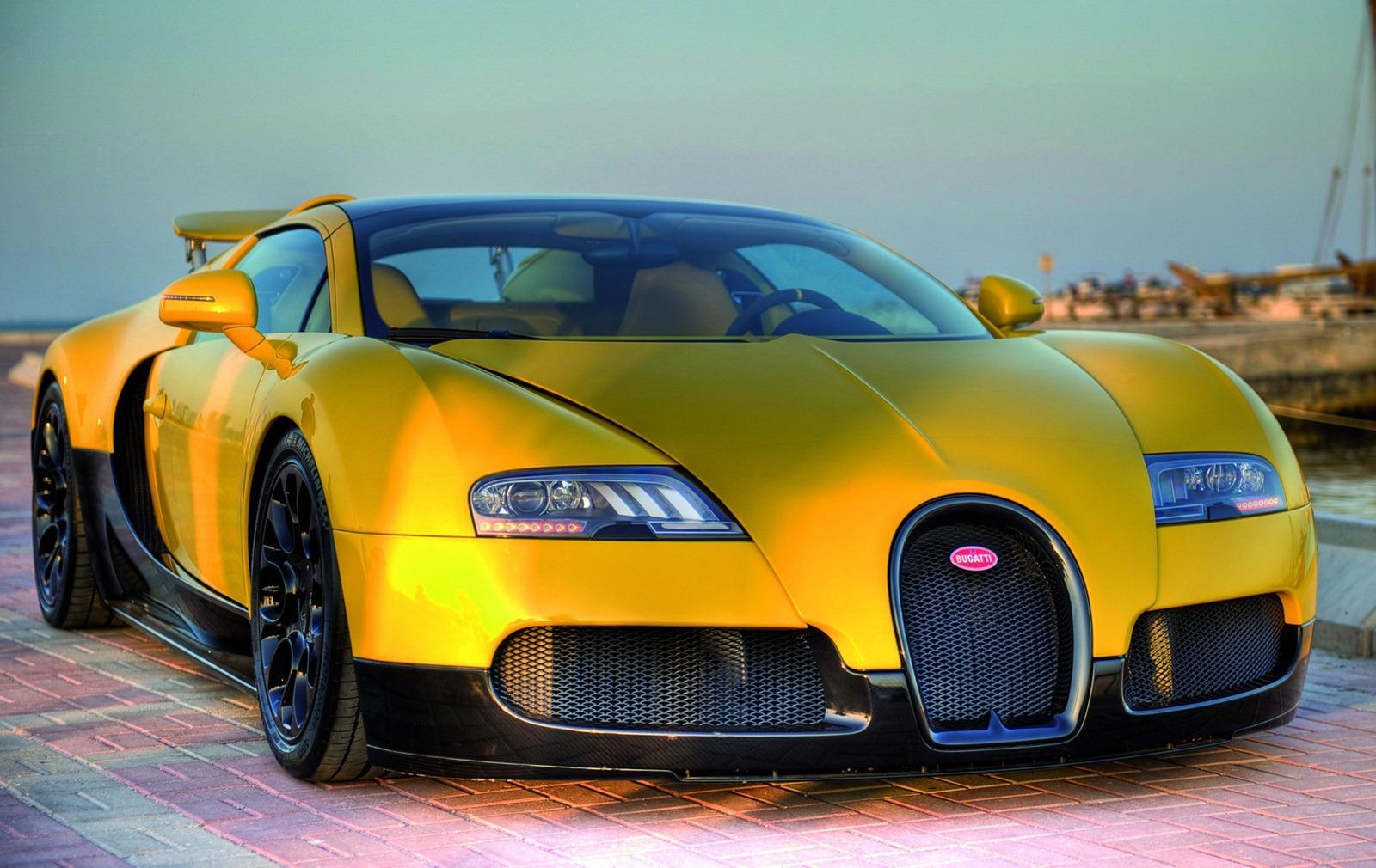[Bugatti-Veyron-Grand-Sport-13%255B2%255D%255B2%255D.jpg]