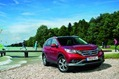 2013-Honda-CR-V-Crossover-21
