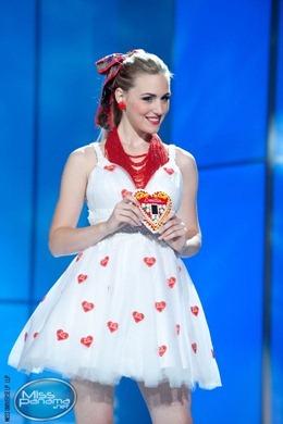 miss-uni-2011-costumes-85