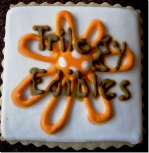 trilogy-edibles