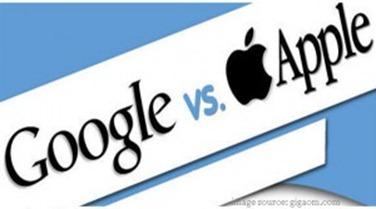 Patent-Wars-Google-Vs.-Apple-300x167