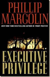Margolin-W1-ExecutivePrivilege1